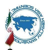 گروه پارس علامه آسیا