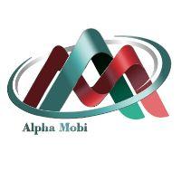 🌐 فروشگاه اینترنتی آلفا موبی | Alpha Mobi🌐
